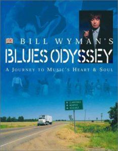 Bill_Wyman-Blues_Odyssey-MississippiBluesTravellers-1662x2128